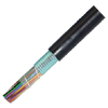 SEALPIC Cable, 100 Pair, 24 AWG (5000')