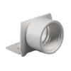 AL2000 Series� Feed Fitting