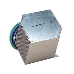 Leviton Centura Dimming Power Pack
