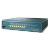 2106 Wireless LAN Controller For Up To Six Cisco Access Points