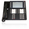 MLX-20L - 20 Button Phone with Large LCD