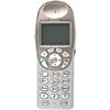 8020 Wireless Telephone