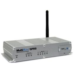 CDMA USB Modem Bundle for Verizon Wireless Networks