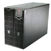 Smart-UPS RT 6000VA 208V w/ 208V to 120V Step-Down Transformer