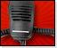 SPM-100 Observer Light Duty Speaker Microphones