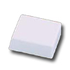 66B Punch Down Block - Cover Only (Package of 10)