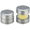 GlowTunes Rechargeable Mini Speakers