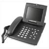 Multimedia GXV3000 IP Video Phone