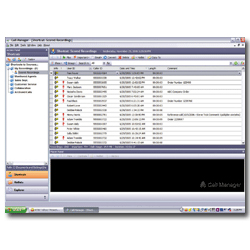 XtR Call Manager 3.0