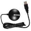 USB GPS Receiver