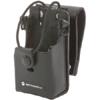 RDX Series Leather Case