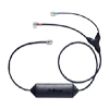 LINK 14201-33 Electronic Hook Switch for Avaya Phones
