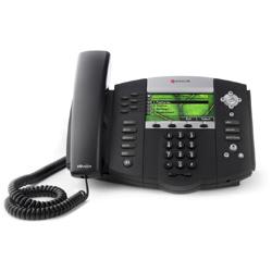 SoundPoint IP 670