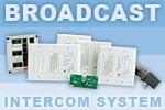 Legrand Category 5 Intercom Kit