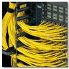Rack Mount Cable Management Accessories