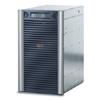 Symmetra LX 16kVA Scalable to 16kVA N+1 Rack-mount UPS