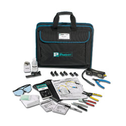 Panduit® OptiCam Kit