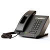 CX 300 Desktop Phone