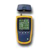 MicroScanner2 Cable Verifier