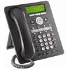 1408 Digital Deskphone