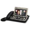 IP Video Phone with HD Voice
