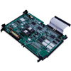 Special Application Processor Interface Card - SAPI