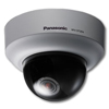 Compact Mini-dome Color Camera with Adaptive Blace Stretch Technology