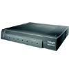1000 Media Gateway Series for Mitel