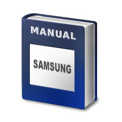 Samsung DCS Installation & Programming Manual