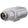 Security Camera Kit