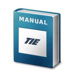 Tie Mod-Key DM 16 Installation/Programming Guide