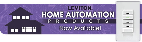 Home Automation Products