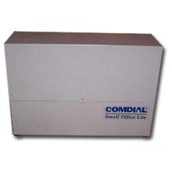 Vertical-Comdial 2 Port Digital Voice Mail