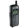 DTR410 Digital On-Site Portable Radio