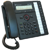 8000 Series 12-Button IP Phone