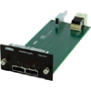 NV1600 Dual Stacking XIM