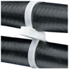 Double Loop Cable Tie, 7.6