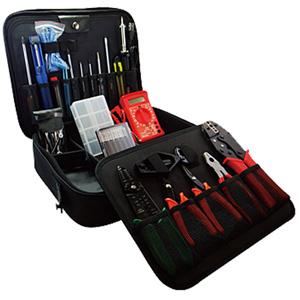 Field Service Engineer Tool Kit