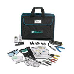 Panduit® OptiCam Kit
