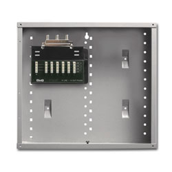 Legrand - On-Q 6x4 Basic Value Combo Kit