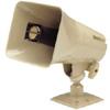 Loud Ringer Horn (Contact Closure)