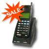 TransTalk MDW 9040 Wireless Pocket Phone (108535998)