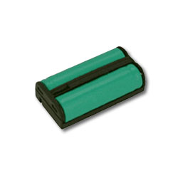 2401 - 2.4GHz Cordless Replacement Battery