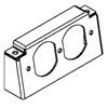 RFB4 Series Internal Duplex Bracket