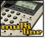 Music On Hold - Multi-Line Phones