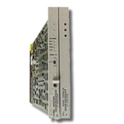 24 port Analog Circuit Pack