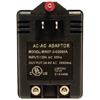 Replacement 24V Plug-In AC Adapter