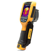 Ti100 General Use Thermal Imager (9 Hz)