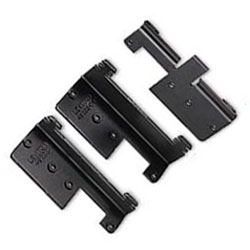 Leviton Modular Furniture Brackets