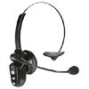 B250-XT+ BlueParrot Bluetooth Wireless Headset